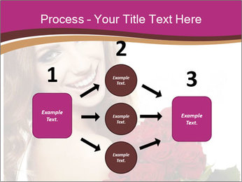 0000080362 PowerPoint Templates - Slide 92