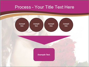0000080362 PowerPoint Template - Slide 93