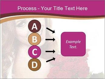 0000080362 PowerPoint Template - Slide 94