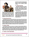 0000080362 Word Template - Page 4