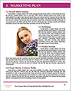 0000080362 Word Template - Page 8