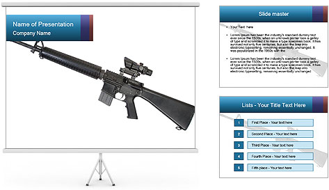 0000080363 PowerPoint Template