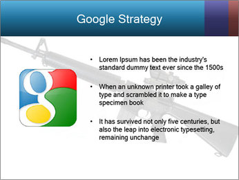 0000080363 PowerPoint Templates - Slide 10