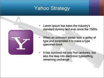 0000080363 PowerPoint Template - Slide 11
