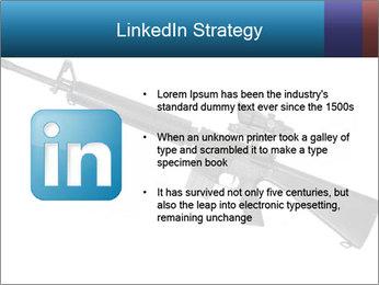 0000080363 PowerPoint Template - Slide 12