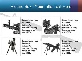 0000080363 PowerPoint Templates - Slide 14