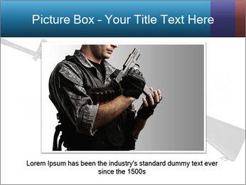 0000080363 PowerPoint Template - Slide 16