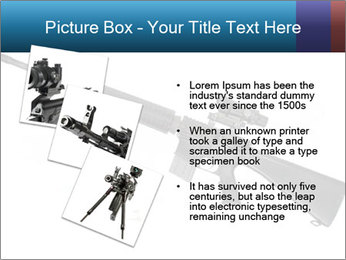 0000080363 PowerPoint Templates - Slide 17