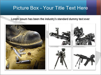 0000080363 PowerPoint Templates - Slide 19