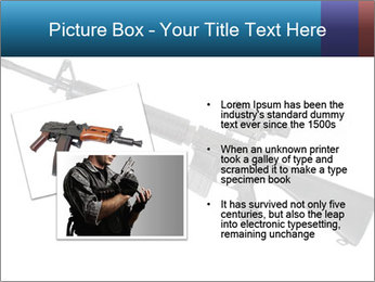 0000080363 PowerPoint Templates - Slide 20
