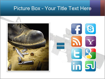 0000080363 PowerPoint Templates - Slide 21