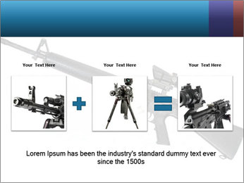 0000080363 PowerPoint Template - Slide 22