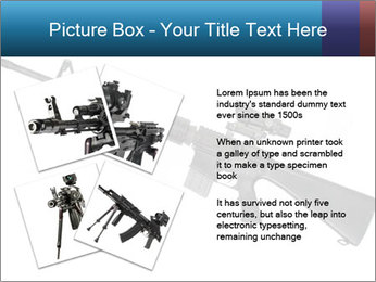 0000080363 PowerPoint Templates - Slide 23