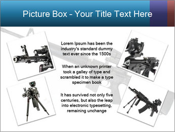 0000080363 PowerPoint Templates - Slide 24