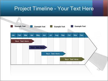 0000080363 PowerPoint Template - Slide 25