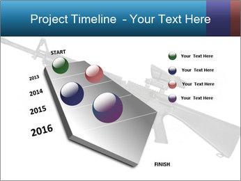 0000080363 PowerPoint Template - Slide 26