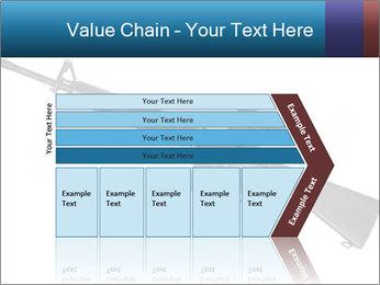 0000080363 PowerPoint Template - Slide 27