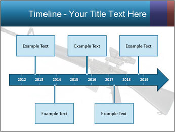 0000080363 PowerPoint Templates - Slide 28