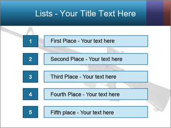 0000080363 PowerPoint Templates - Slide 3