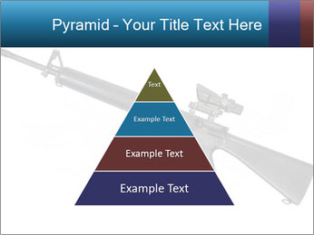0000080363 PowerPoint Templates - Slide 30