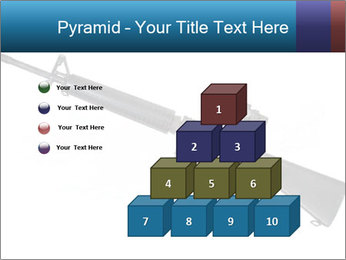0000080363 PowerPoint Template - Slide 31