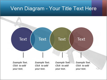 0000080363 PowerPoint Templates - Slide 32