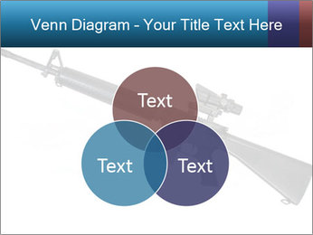 0000080363 PowerPoint Templates - Slide 33