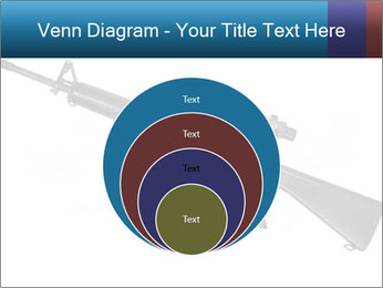 0000080363 PowerPoint Template - Slide 34