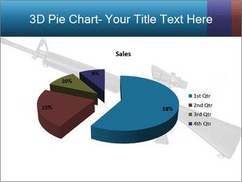 0000080363 PowerPoint Template - Slide 35
