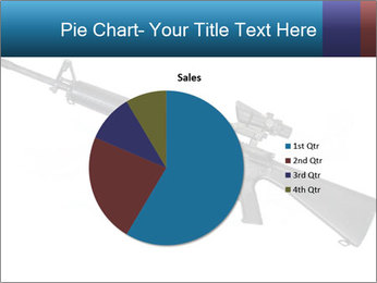0000080363 PowerPoint Template - Slide 36