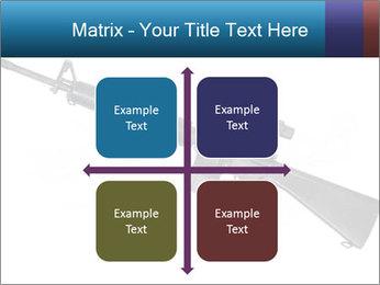 0000080363 PowerPoint Template - Slide 37