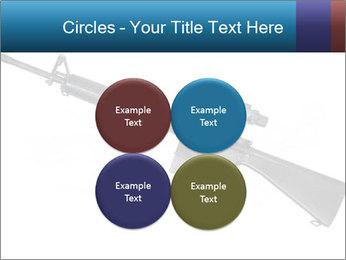 0000080363 PowerPoint Template - Slide 38