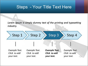 0000080363 PowerPoint Templates - Slide 4