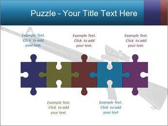 0000080363 PowerPoint Templates - Slide 41