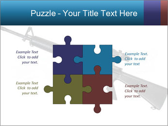 0000080363 PowerPoint Templates - Slide 43