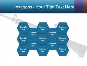 0000080363 PowerPoint Template - Slide 44