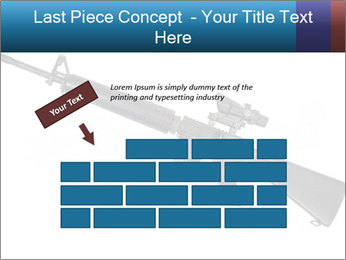 0000080363 PowerPoint Templates - Slide 46