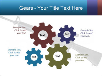 0000080363 PowerPoint Templates - Slide 47