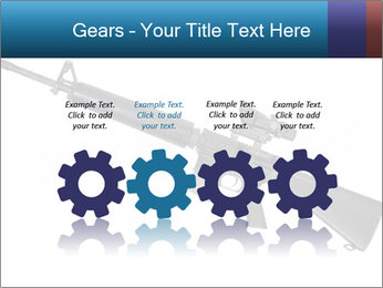 0000080363 PowerPoint Templates - Slide 48