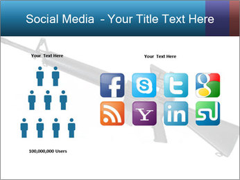 0000080363 PowerPoint Template - Slide 5