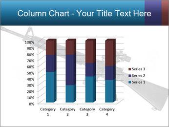 0000080363 PowerPoint Template - Slide 50