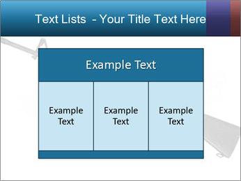 0000080363 PowerPoint Template - Slide 59