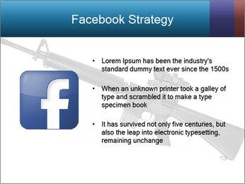 0000080363 PowerPoint Template - Slide 6
