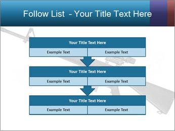 0000080363 PowerPoint Template - Slide 60