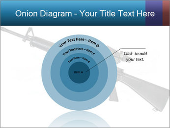 0000080363 PowerPoint Templates - Slide 61