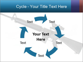 0000080363 PowerPoint Template - Slide 62