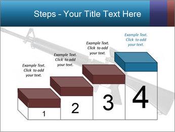 0000080363 PowerPoint Template - Slide 64