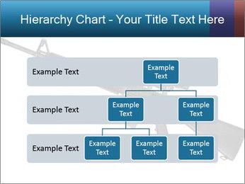 0000080363 PowerPoint Template - Slide 67