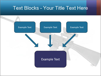 0000080363 PowerPoint Templates - Slide 70