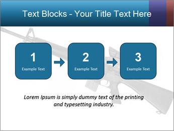 0000080363 PowerPoint Template - Slide 71